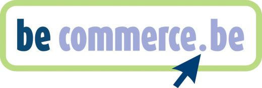 logo   becommerce